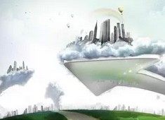 单机游戏迷宫探险2020-07-15